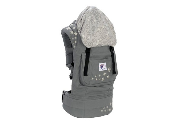 ergobaby-original-baby-carrier_9669