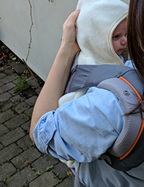 ergobaby-performance-carrier_169712