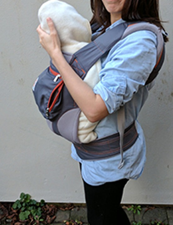 ergobaby-performance-carrier_169713