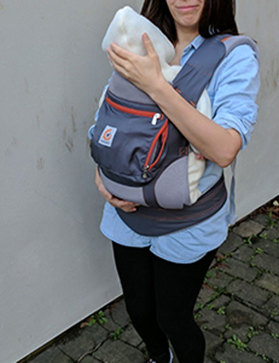 ergobaby-performance-carrier_169714