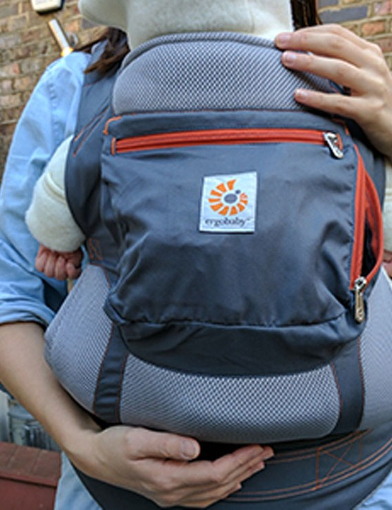 ergobaby-performance-carrier_169715