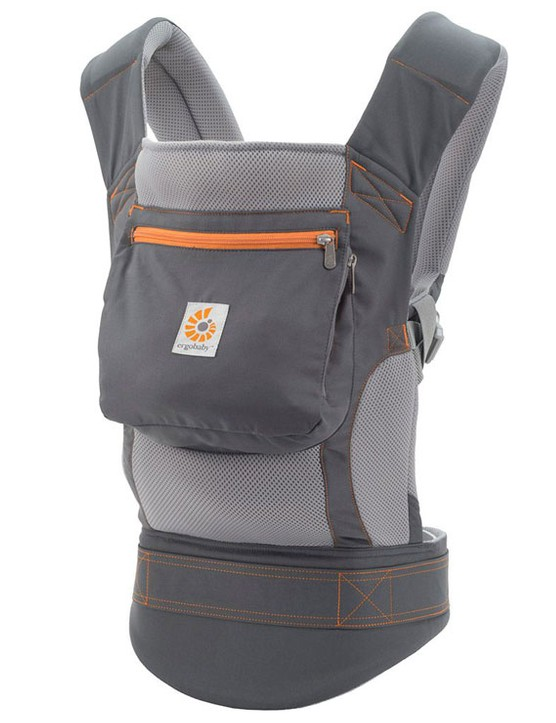 ergobaby-performance-carrier_169716