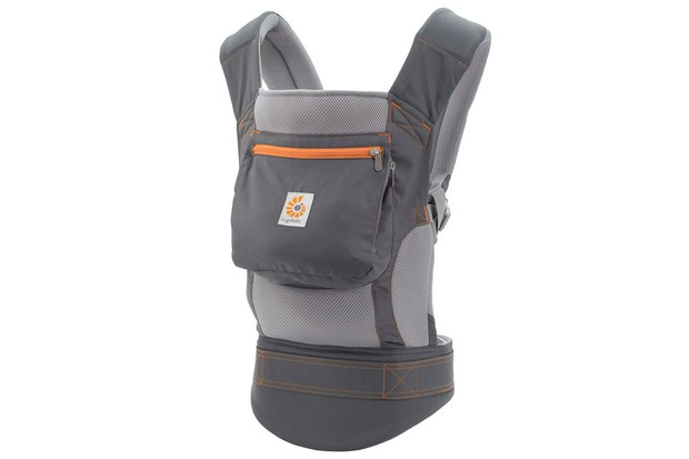 b793987e1e2 ergobaby-performance-carrier 169716. By Sonali Hindmarch. ERGObaby  Performance carrier