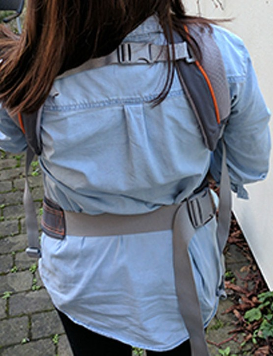 ergobaby-performance-carrier_169718