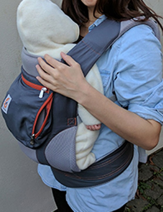 ergobaby-performance-carrier_169720