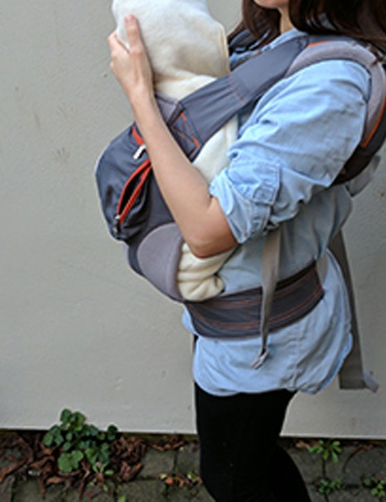 ergobaby-performance-carrier_169722
