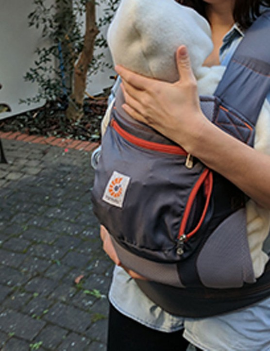 ergobaby-performance-carrier_169723