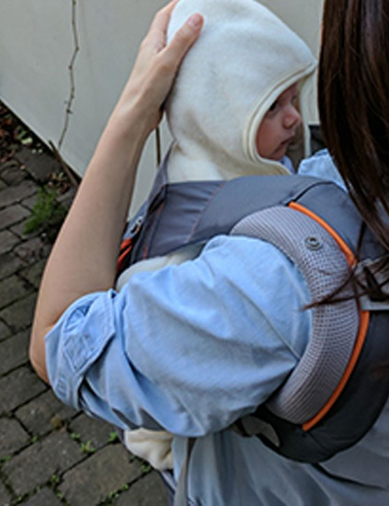 ergobaby-performance-carrier_169724