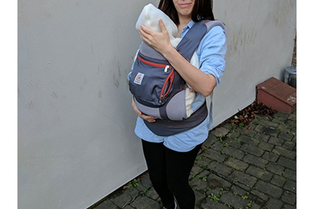 ergobaby-performance-carrier_169725