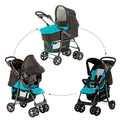 essential-baby-gear-for-under-and163500_72637