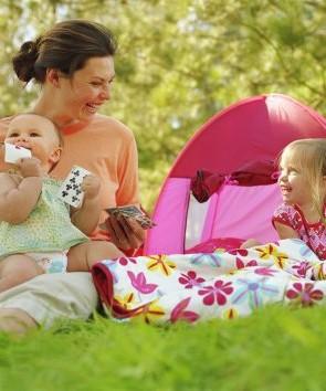 essential-kit-for-family-festivals_70633