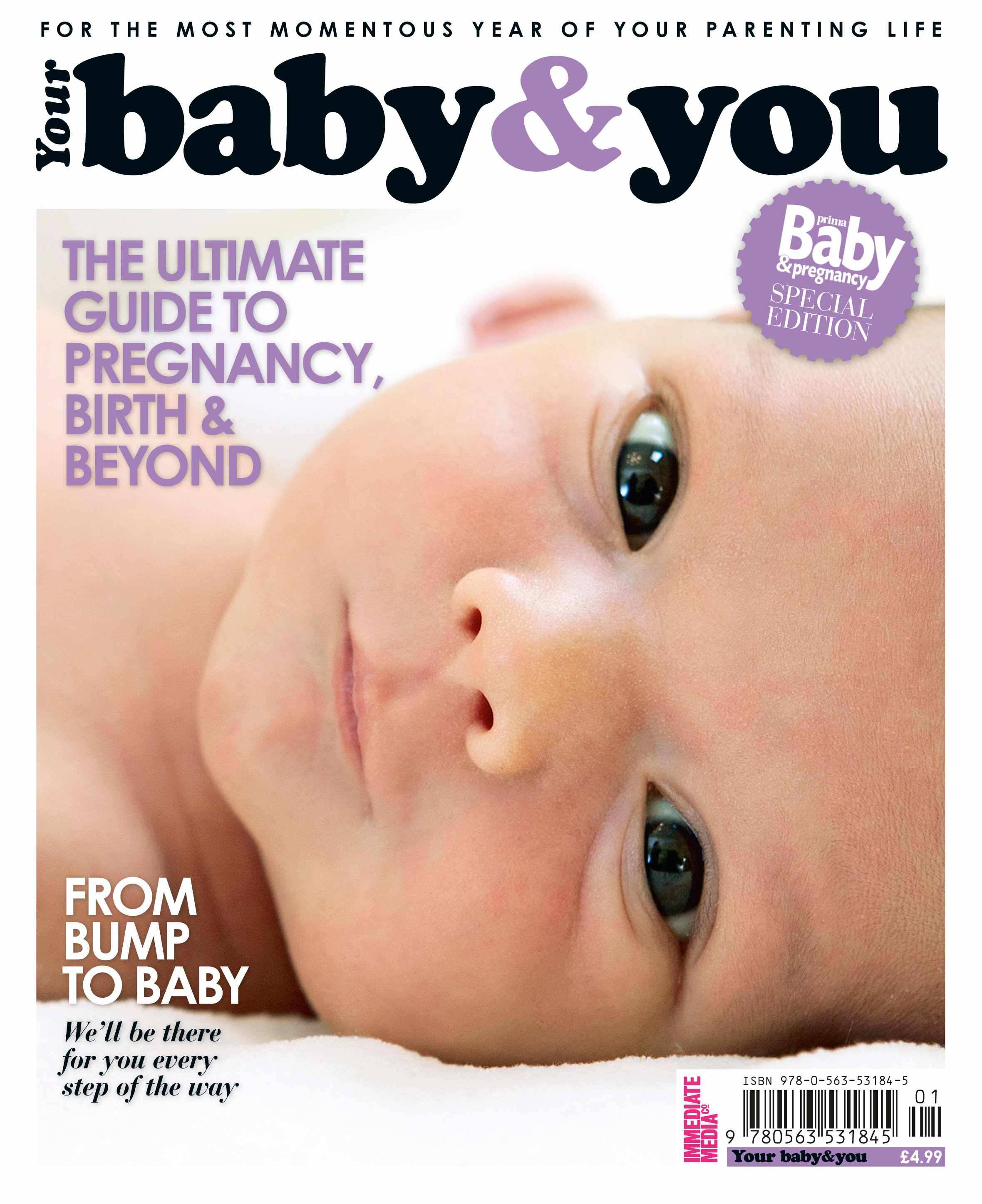 essential-pregnancy-guide-from-prima-baby-for-your-handbag_52448