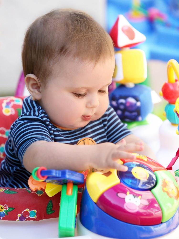 essential-toys-for-every-age_33803