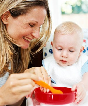 essential-weaning-guide_71134