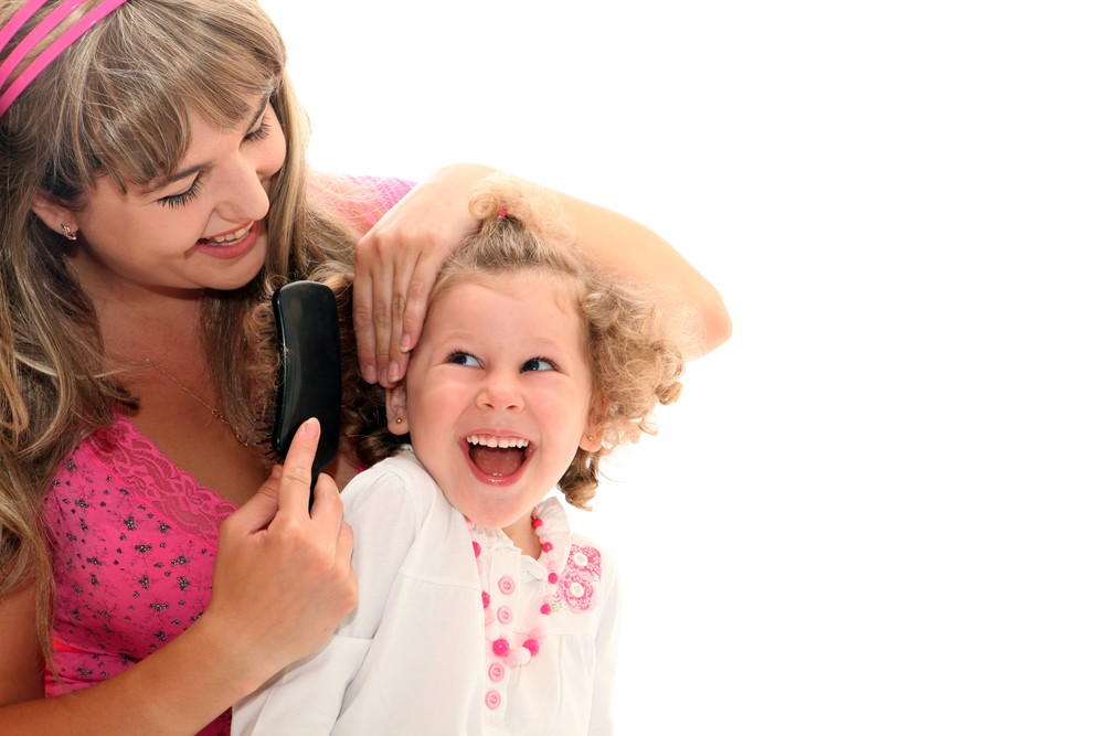 essex-beauty-salon-for-children-criticised-for-sexualising-kids_22434