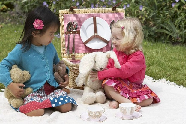 etiquette-lessons-for-3-year-olds_13285