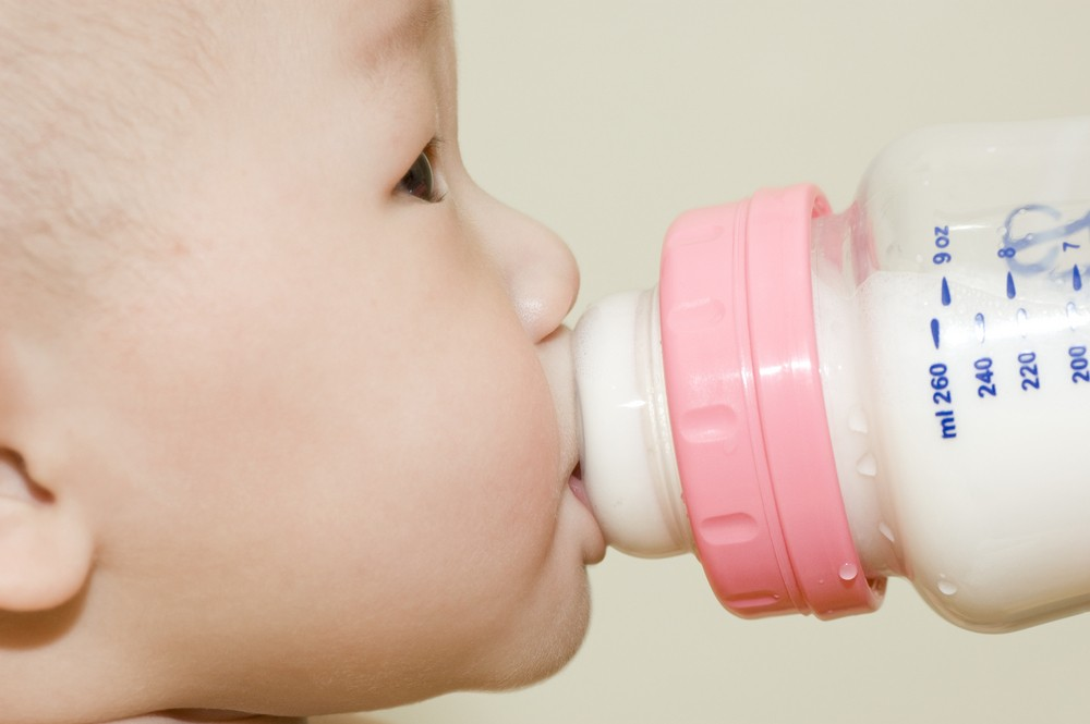 europe-wide-ban-on-bpa-in-baby-bottles_17987