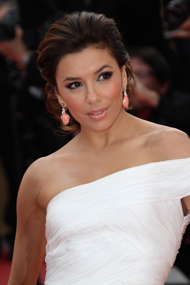 eva-longoria-parker-banned-from-getting-pregnant_12924