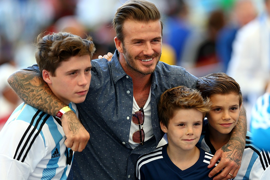 even-david-beckhams-an-embarrassing-dad-no-hope-for-us-then_83402