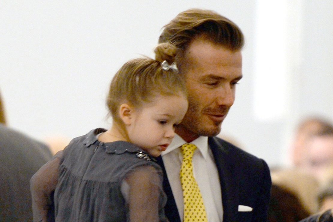 even-david-beckhams-an-embarrassing-dad-no-hope-for-us-then_83403