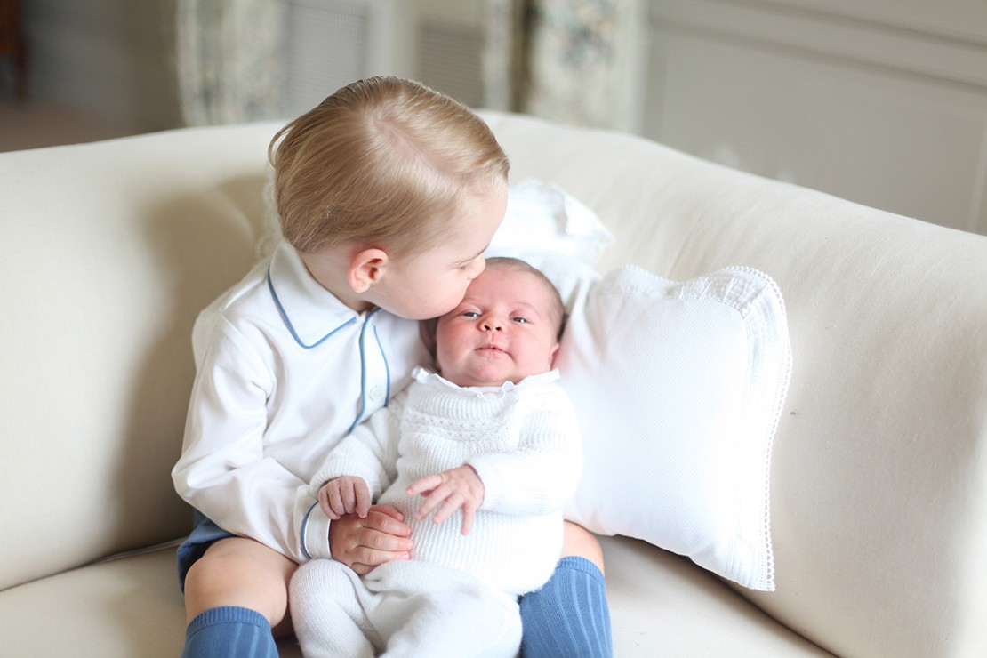 everything-we-know-about-princess-charlottes-christening-so-far_127623