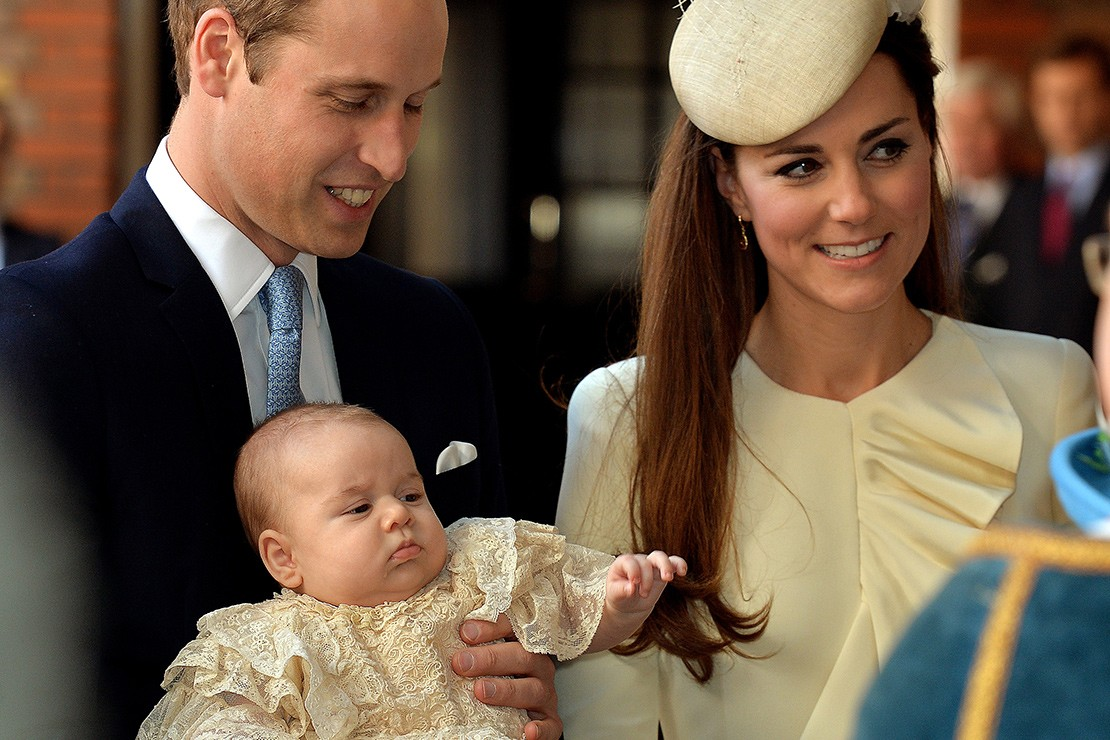 everything-we-know-about-princess-charlottes-christening-so-far_127625