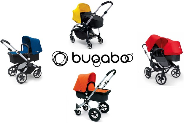 everything-you-need-to-know-about-bugaboo-prams_59927