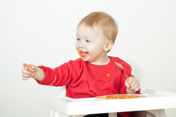 everything-you-need-to-know-about-feeding-your-toddler_36802