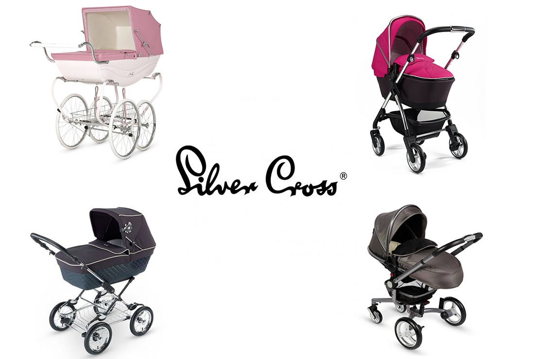 everything-you-need-to-know-about-silver-cross-prams_59990