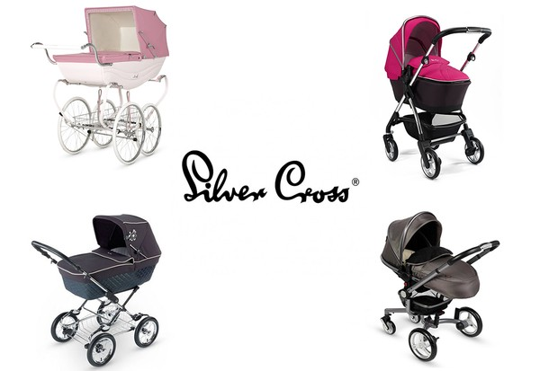 045e0bf3cfff Silver Cross prams and accessories - Silver Cross Brand Overview ...