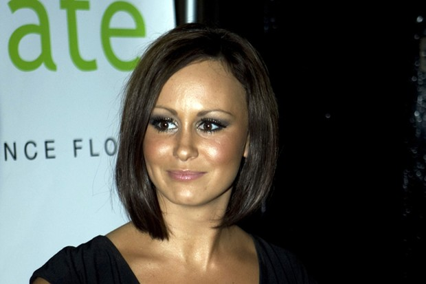 ex-bb-contestant-chanelle-hayes-on-birth-breastfeeding-and-parenting_14834