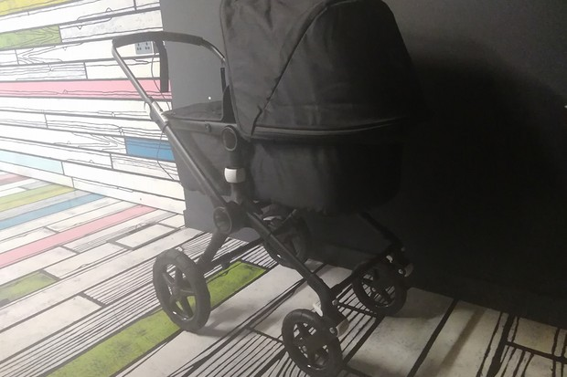 exciting-first-look-at-the-new-limited-edition-bugaboo-fox-stellar_211067