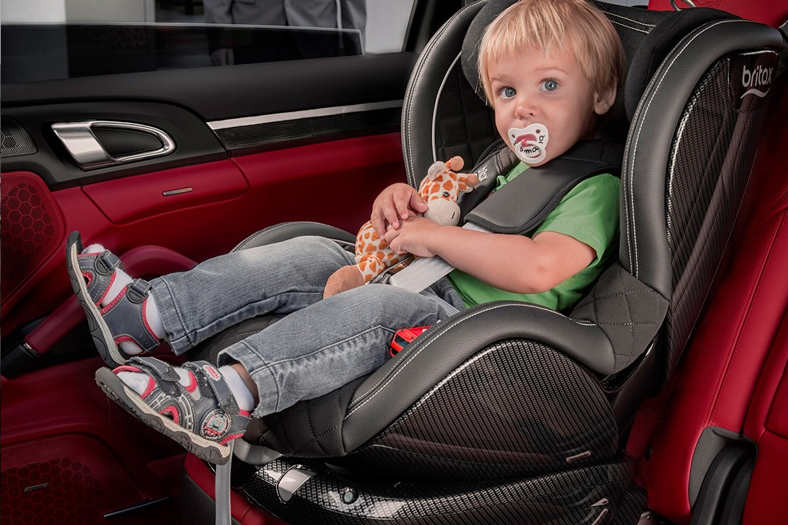 exclusive-designer-car-seat-that-costs-almost-1000_62585