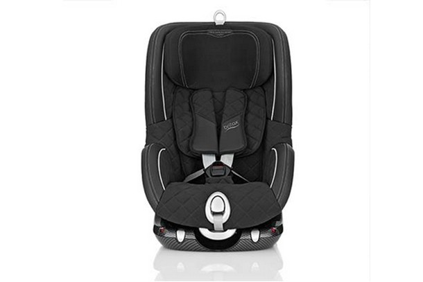 exclusive-designer-car-seat-that-costs-almost-1000_62879
