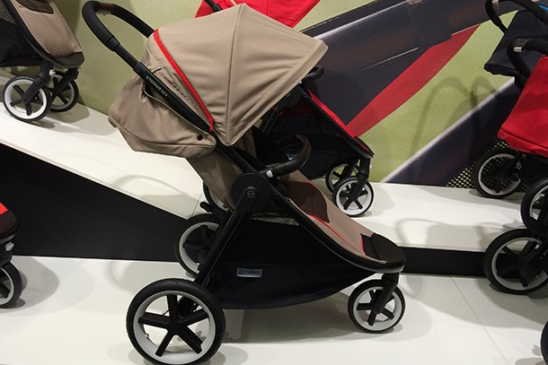 exclusive-secret-preview-of-new-buggies-coming-next-year_60953