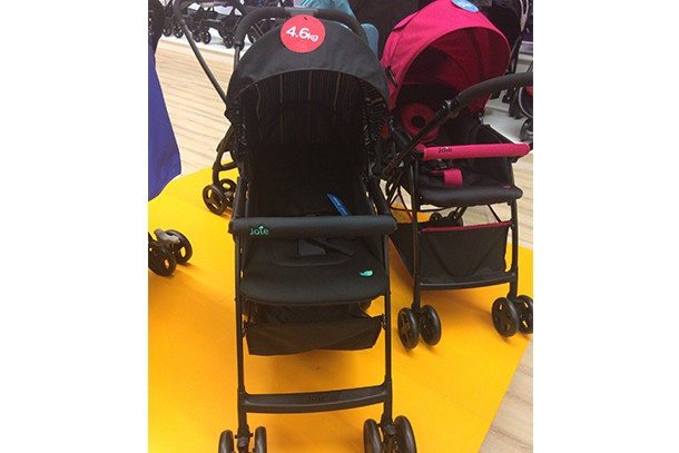 exclusive-secret-preview-of-new-buggies-coming-next-year_60954