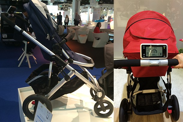 exclusive-secret-preview-of-new-buggies-coming-next-year_60955