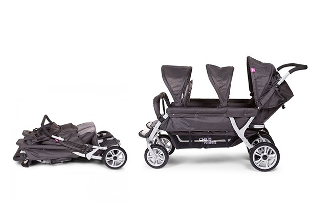 exclusive-secret-preview-of-new-buggies-coming-next-year_60958