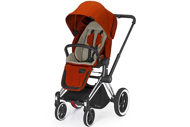 exclusive-secret-preview-of-new-buggies-coming-next-year_81124