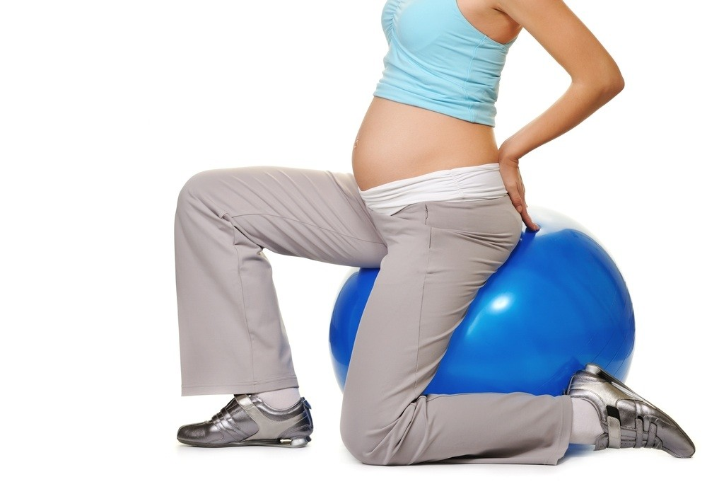 exercise-during-pregnancy-slims-babies_11675