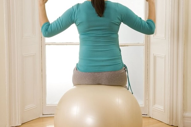 exercise-during-your-pregnancy_1345