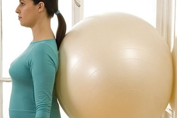 exercise-in-pregnancy-is-good-for-mother-and-baby_4543