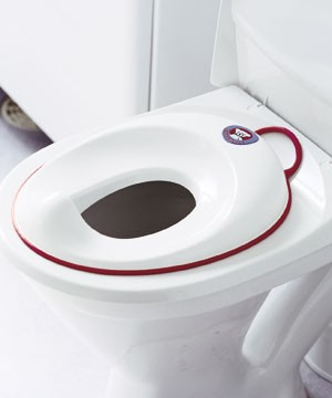 expert-potty-training-advice_71137