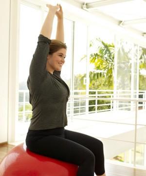 expert-pre-pregnancy-fitness-advice_70404