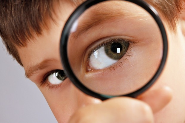 eye-tests-urged-before-heading-to-school_15185