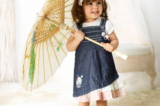 fab-spring-fashion-for-little-girls_11762