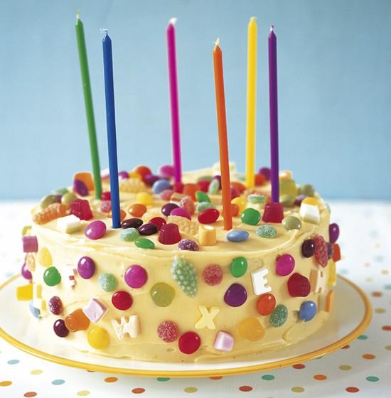 fabulous-childrens-birthday-cake-recipes_39500