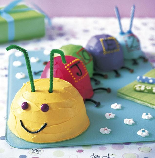 fabulous-childrens-birthday-cake-recipes_39504
