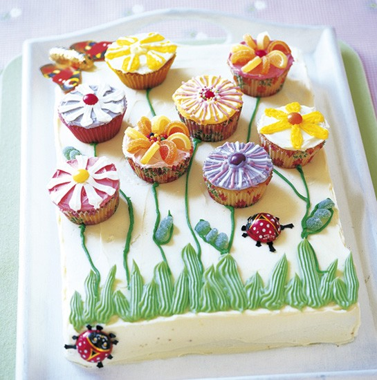 fabulous-childrens-birthday-cake-recipes_39505