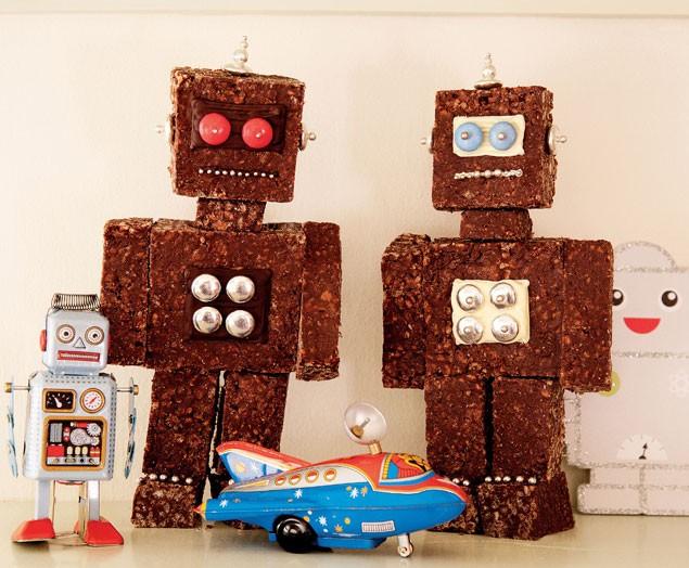 fabulous-childrens-birthday-cake-recipes_39514